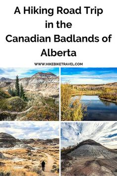 Travel Tours, Travel Ideas, Travel Inspiration, Travel Destinations, Camping Places, Diy Camping, Alberta Travel, Canadian Travel, Visit Canada