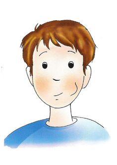 Dibujos para colorear online gratis o dibujos para imprimir y pintar Podeis colorear dibujos on line o imprimir y colorear los dibujos ...