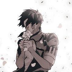 Buko No Hero Academia, My Hero Academia Manga, Hero Academia Characters, Anime Characters, Me Me Me Anime, Anime Guys, Dabi Dabi, Loki Drawing, Daddy Issues