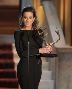 "Kate Beckinsale Photo - Spike TV's 6th Annual 2012 ""Guys Choice"" Awards - Show"
