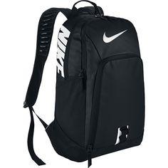 8469c33473 25 Best Sportiskais Nike images