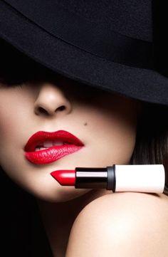 Lips..