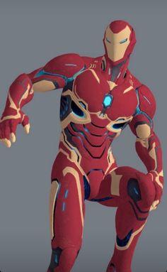 Marvel Avengers Assemble, Marvel Now, Marvel Avengers Movies, Marvel Heroes, Superhero Family, Superhero Design, Infamous Iron Man, Marvel Concept Art, Iron Man Helmet