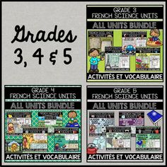 Browse over 20 educational resources created by La salle de Monsieur in the official Teachers Pay Teachers store. French Resources, Vocabulary Cards, Science, Blank Cards, Teacher Pay Teachers, The Unit, Activities, Education, Words