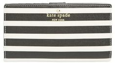 Kate Spade New York 'fairmount Square - Stacy' Wallet - $88.00