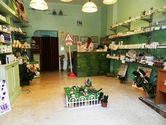 Diamo il BENVENUTO sul portale #TrovaWeb a <<< #Erboristeria - Il Giardino del Benessere >>> negozio specializzato in #Armonizzazione, Massaggi #Shatsu, Riflessologia, Reiki, Fiori di Bach, Alimenti Biologici e Dietetici, #Tisane e altri Prodotti Naturali e Anallergenici - Tutte le Info QUI https://www.trovaweb.net/il-giardino-del-benessere-centro-olistico-erboristeria-messina
