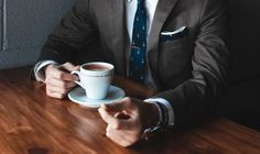 """The worst and best way to answer """"Tell me about yourself"""" during an interview  http://www.careers24.com/career-advice/interview-tips/how-to-and-how-not-to-answer-tell-me-about-yourself-20160902"""