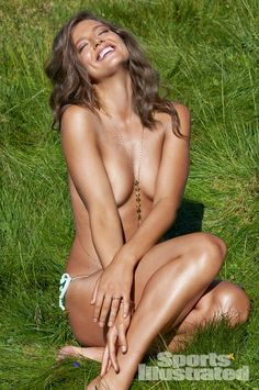 Emily DiDonato Swimsuit Photos - Sports Illustrated Swimsuit 2014 - SI.com Photographed by Yu Tsai in Switzerland