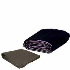 Anjon Manufacturing CLGUG5X20 5 ft. x 20 ft. LifeGuard 45 mil EPDM Pond Liner and UnderGuard Geotextile Underlayment Combo by Anjon Manufacturing. $108.00. Size: 5' x 20'.. Manufactured to the Highest Quality Available.. Great Gift Idea.. Design is stylish and innovative. Satisfaction Ensured.. 5' x 20' LifeGuard 45 mil EPDM Pond Liner and UnderGuard Geotextile Underlayment Combo. Size: 5' x 20'.