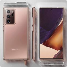 Samsung Galaxy Phones, Galaxy Phone Cases, Cool Phone Cases, Iphone Cases, Pink Galaxy, Hybrid Design, Samsung Mobile, Galaxy Note 9, Apple Products