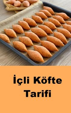 Most up-to-date Free Meat snacks for party Concepts, Kibbeh recipe Listed below are 30 healthy snacks that are easy to. Healthy Eating Tips, Healthy Baking, Healthy Snacks, Meatball Recipes, Steak Recipes, Southern Fried Pork Chops, Recipes With Flour Tortillas, Turkish Recipes, Fish Dishes