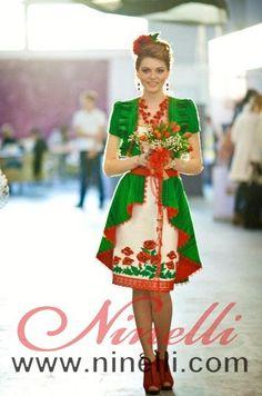 Кращих зображень дошки «Сукні вишиванки в українському стилі»  99 ... f1293a78395aa