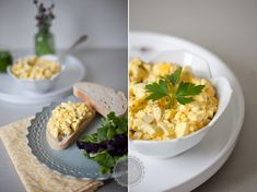 egg salad-1.jpg