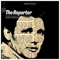The Reporter | 1964