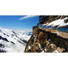 French Alps. #travel #SkiLodge #France #Frenchalps #greatsbrand  (at www.greatsbrand.com )