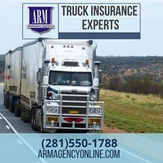 Your safety on the road is our mission Insurance Agency, Dump Trucks, Houston, Safety, Arm, Garbage Truck