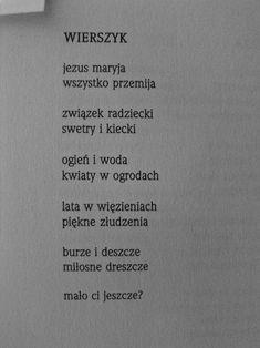 Vanitas vanitatum et omnia vanitas Crazy Quotes, Sad Quotes, Best Quotes, Love Quotes, Welcome To Reality, Some Words, Poetry Quotes, Sentences, Quotations