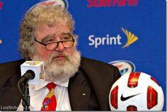 Fifa, Blazer, Sports, News, Men, Hs Sports, Blazers, Sport