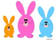 coelhos-ovos-coloridos