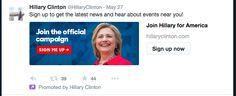 Campaign Signs, Political Ads, Sign I, Promotion, Politics