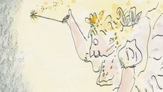 Roald Dahl's Revolting Rhymes and Dirty Beasts lesson plans
