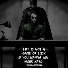 Joker Love Quotes, Man Up Quotes, Heath Ledger Joker Quotes, Snap Quotes, Real Life Quotes, Badass Quotes, Reality Quotes, Strong Quotes, Gold Quotes