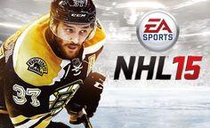 [GC 2014] NHL 15 sort les crosses en septembre http://lightningamer.com/gc-2014-nhl-15-sort-les-crosses-en-septembre/54906/