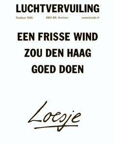 Air Pollution Poster, Drawing For Kids, Slogan, The Hague
