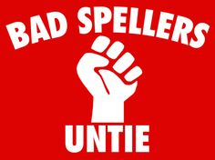 spelling B champs