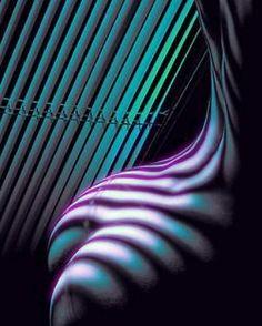 #rad #cyberpunk #80s #neonlights #neonoir