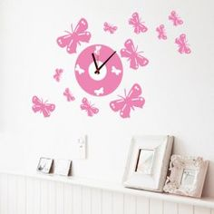 Clocks | Cheap Best Cool Wall Clocks & Alarm Clocks Online Sale At Wholesale Prices | Sammydress.com