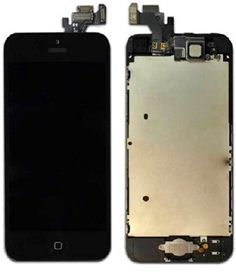 Best price on iPhone 5 Black Lcd/digitizer Full Assembly (USA Shipper)  Needs professional assistance to repair.   // Check the price and customers reviews: http://ibestgadgets.com/product/iphone-5-black-lcddigitizer-full-assembly-usa-shipper-needs-professional-assistance-to-repair/  #electronics #gadgets #mobile #digital