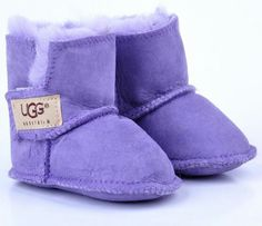 UGG Infant's Erin Boots 5202 Blue fantacy Metallic Tall Ugg Boots,for your girls Ugg Boots Cheap, Uggs For Cheap, Boots Sale, Lila Baby, My Baby Girl, Girly Girl, Purple Uggs, Purple Shoes, Ugg Boots Clearance