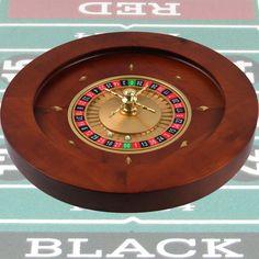best online roulettes