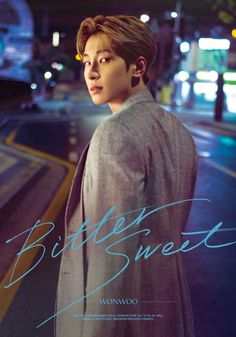 Dino Seventeen, Mingyu Seventeen, Seventeen Debut, Mingyu Wonwoo, Seungkwan, Hoshi, Hip Hop, Vernon, K Pop