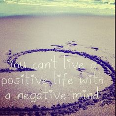 When Life Kicks Your Ass. Positive Life Quotes To Live By. - Girlfriends Are Like Shoes