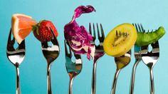 Buena salud, buenos hábitos: debate con Dr. David Duarte