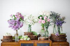 bridal bouquet recipes summer - Google Search