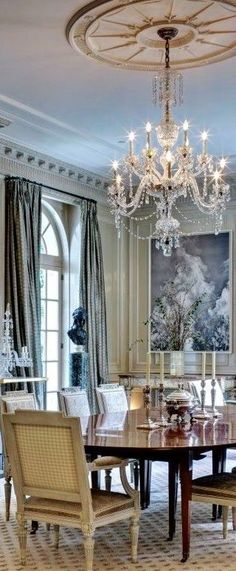 Design | French Style