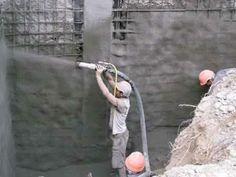 Αποτέλεσμα εικόνας για γκαναιτ Ladder, Stairway, Ladders