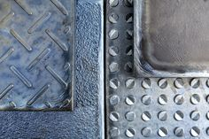 Eutit Basalt tiles