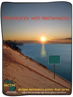 Grades 6 alg 2 problem based learning prbl curriculum maps lots of high school common core problems fandeluxe Images