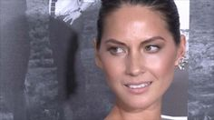 Learn all about Olivia Munn's beauty secrets, from her must-haves to her beauty challenges.