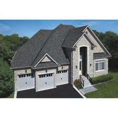 Best Iko Shingles Harvard Slate House Exteriors Pinterest 640 x 480
