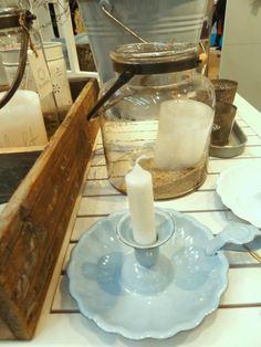Ambiente 2014, Akt 2. (Cinnamon Home)  -  Ib Laursen