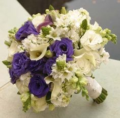wedding flowers, fast wedding flowers, corsage, elegant wedding flower, emergency wedding flowers
