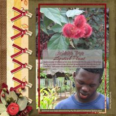 """Created with AUTUMN REMEMBERED by Andrea Gold, Daily Download Spotlight Designer Nov 1 to 7th, at goDigitalScrapbooking <a rel=""""nofollow"""" href=""""http://bit.ly/1XO4Tck"""" target=""""_blank"""">http://bit.ly/1XO4Tck</a> <br /> Andrea Gold Template 07."""