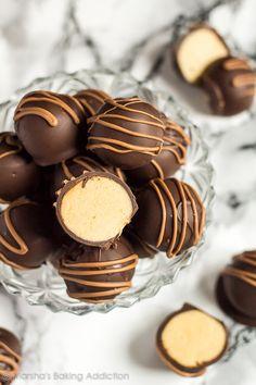 the chocolate diaries linamen karen