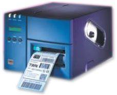 thermal transfer printers - Compare Price Before You Buy Thermal Printer, Printers, Australia
