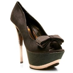 Two Lips Shoes Online Shoe Store - Too Fabulous